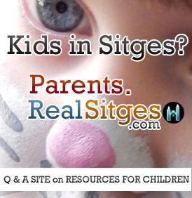 kids resources information sitges barcelona